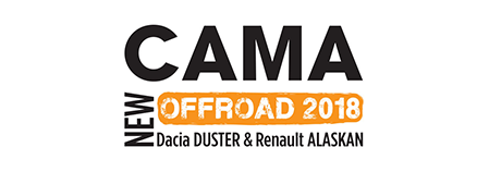 logo-cama-off-road