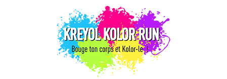 logo-kreyol-color-run