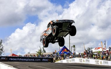 robby-gordon-in-the-stadium-super-truck